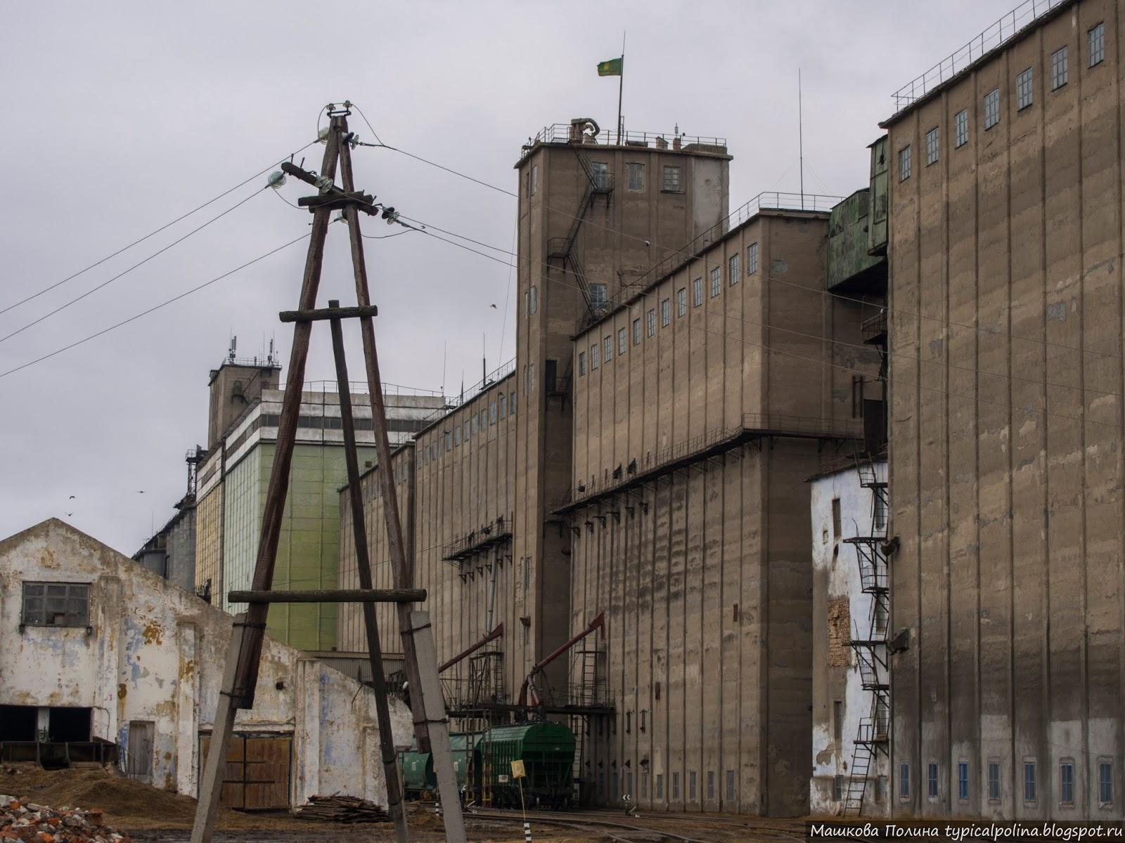 Элеватор в татарске верхний транспортер для швейной машины купить