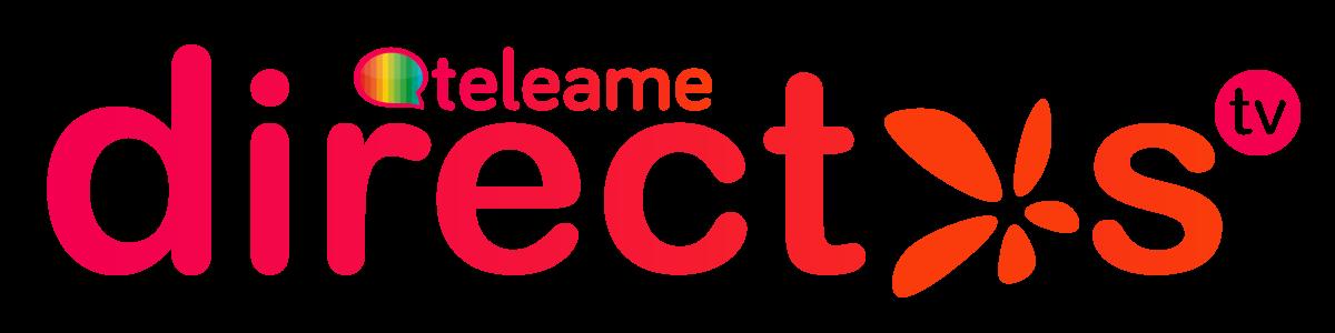 Teleame Directos TV