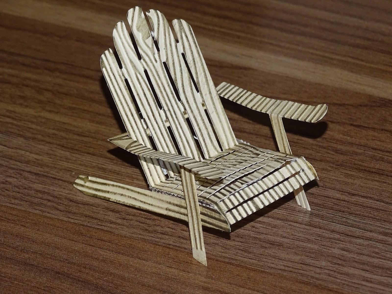 sturiana geldgeschenk f r gartenm bel. Black Bedroom Furniture Sets. Home Design Ideas