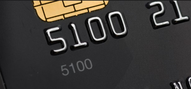 Leaked CC - Active Credit Card Numbers With CVV 2019