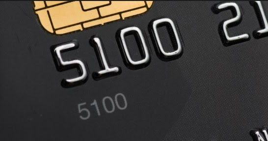 Leaked CC - Active Credit Card Numbers With CVV 2019 ...