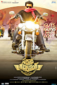 Sardaar Gabbar Singh Wallpapers-thumbnail-17