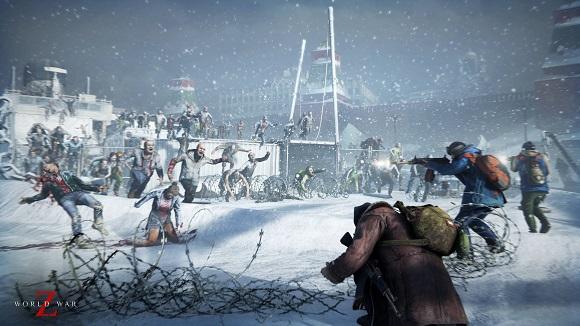 world-war-z-pc-screenshot-www.ovagames.com-4