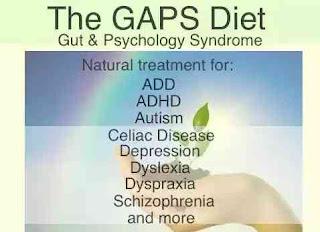 diet healty