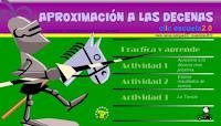http://www.eltanquematematico.es/decenas/decenas_p.html