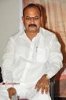 Rakshaka Bhatudu Telugu Movie Audio Launch Event  0024.jpg