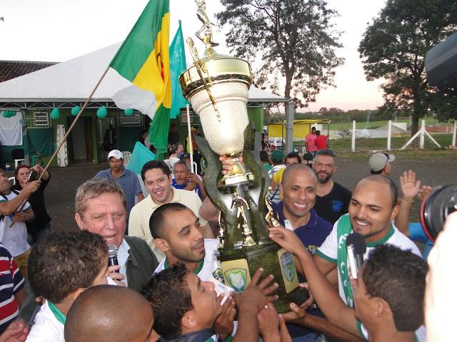 Resultado de imagem para foto de odiario iguatemi campeão 2015