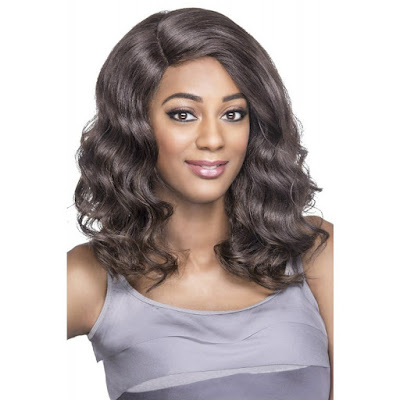 lace front wig, diva wig, Divatress
