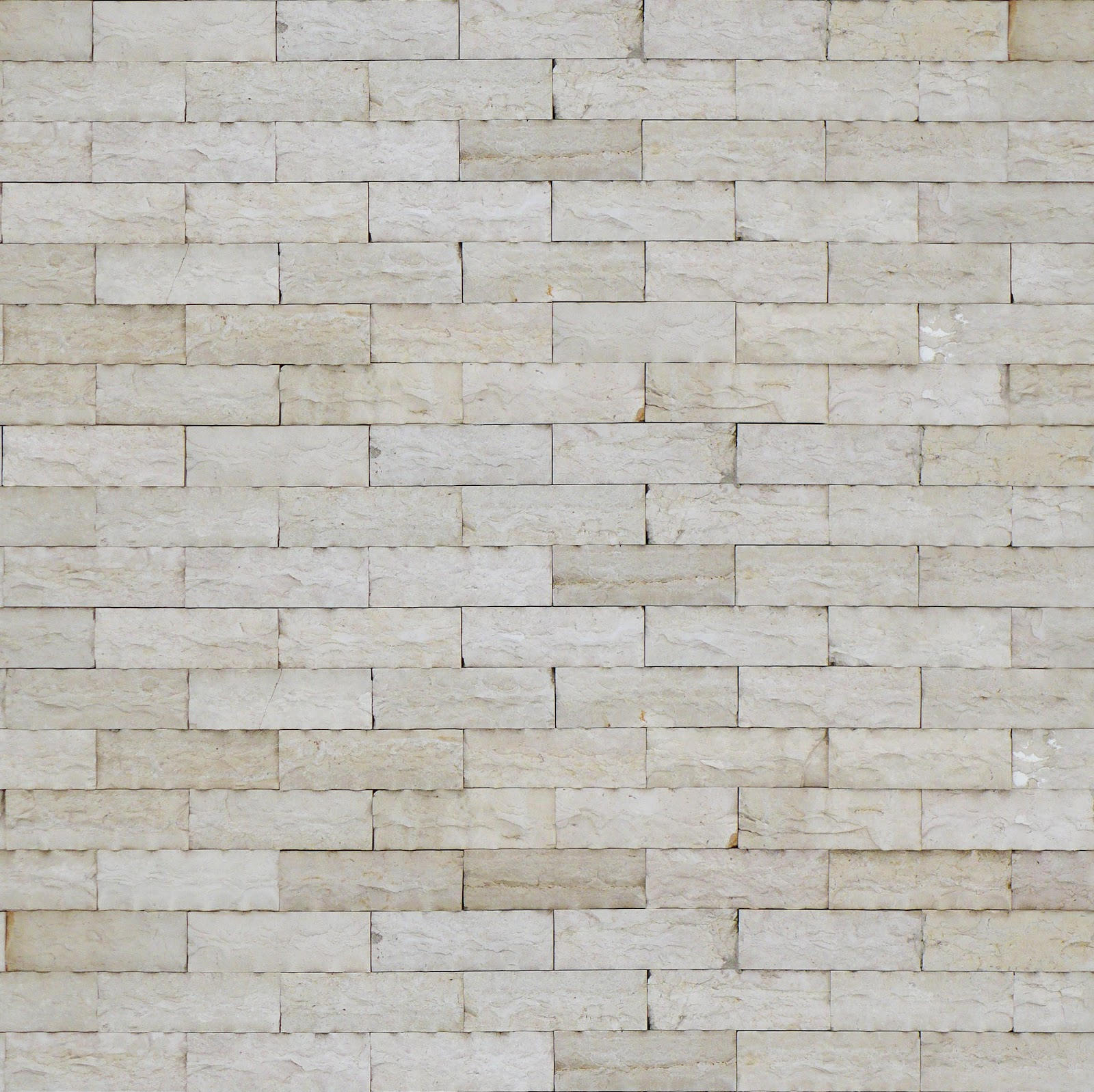Simo Texture Seamless Mattoni Pietra