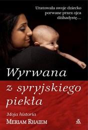 http://lubimyczytac.pl/ksiazka/294177/wyrwana-z-syryjskiego-piekla