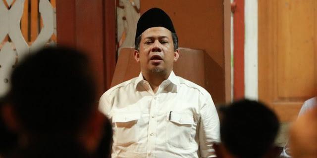 Lebih Baik Jokowi Kutip Bung Karno daripada <i>Game of Thrones</i>