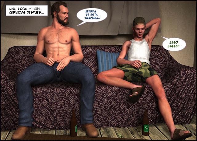 male gay guys sucking