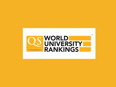 Top Rangking:  22 Universitas Terbaik Indonesia  Menurut QS World University  2019