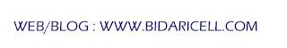 http://www.bidaricell.com/2014/06/kontak-kami.html