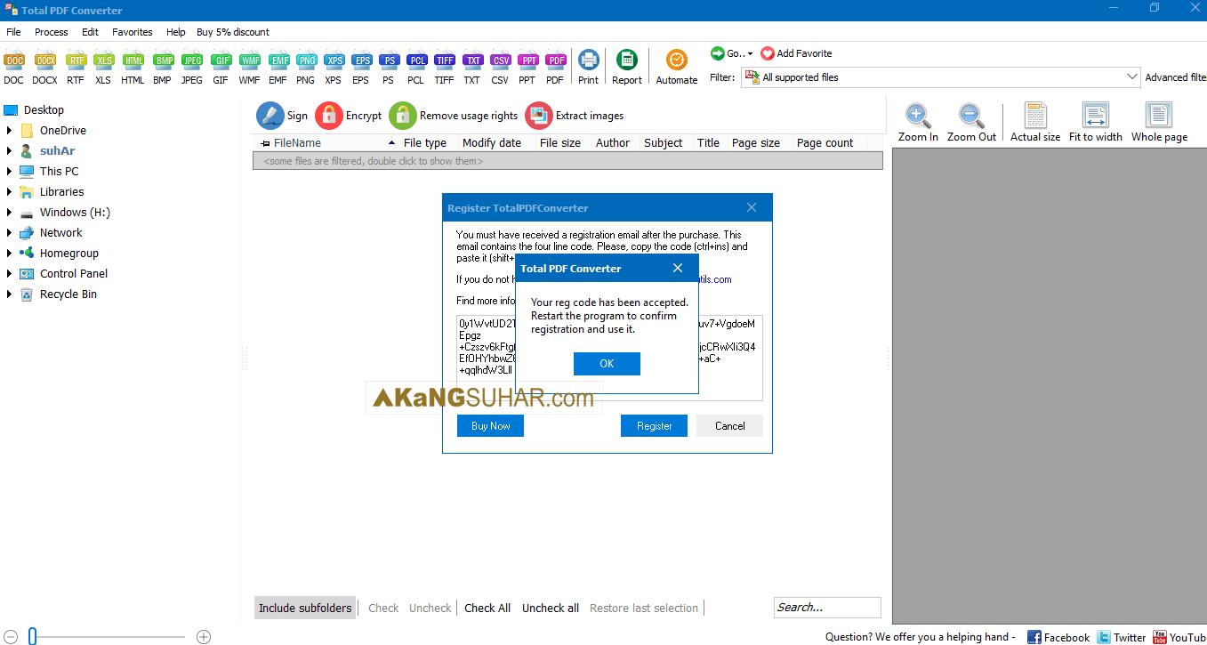 Download Coolutils Total PDF Converter 6 Final Full Patch Full Serial Number Full Crack FUll Keygen