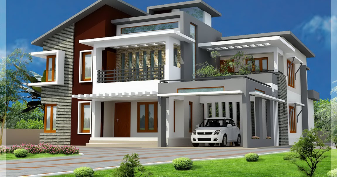 Image Result For Small Minimalist House Design
