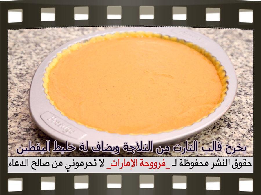 http://3.bp.blogspot.com/-Id4tz3wTMSE/VkHd6JGEvWI/AAAAAAAAYqY/jJqhq8RwyXc/s1600/12.jpg
