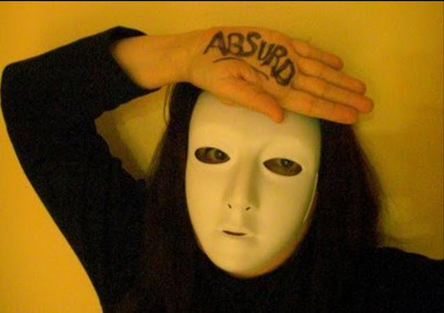 Opini: Absurditas Gerakan Mahasiswa