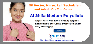 http://www.world4nurses.com/2016/08/nurse-doctor-lab-technician-and-admin.html