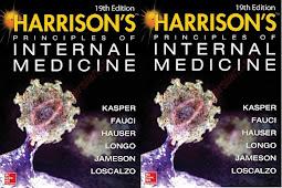 Free Ebooks Medical School