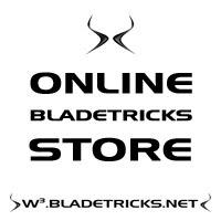 Bladetricks online store
