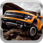 Off-Road: New Forest v3.4.7 beta APK Result