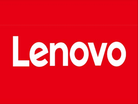 Nomor Call Center Customer Service Lenovo Indonesi
