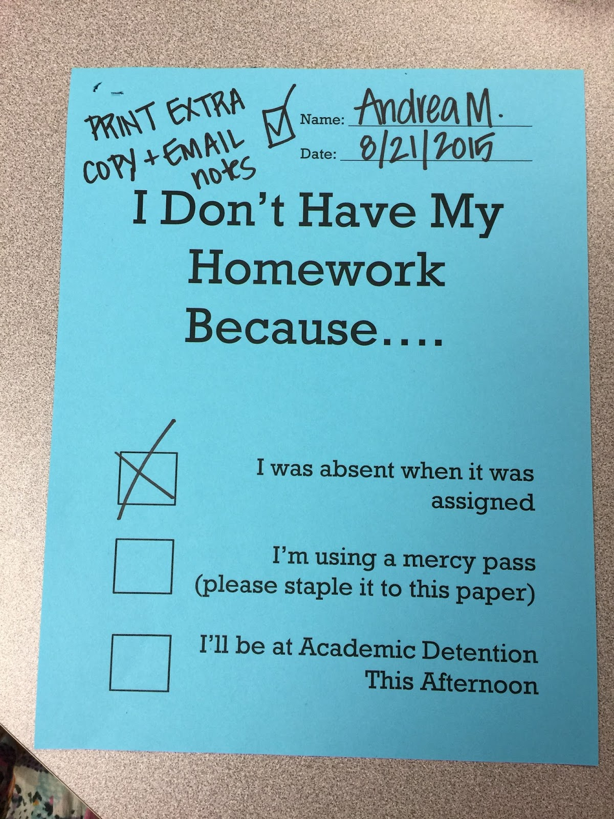 Pay for homework answers