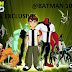 Ben 10 Classic HD 720P Hindi