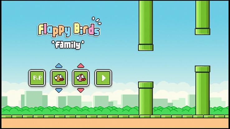 Mengenang Flappy Bird, Game Buruk yang Sukses Luar Biasa