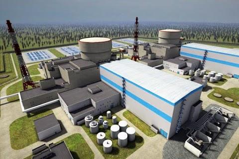 Közzétették az új paksi atomerőművi blokkok fővállalkozói szerződését
