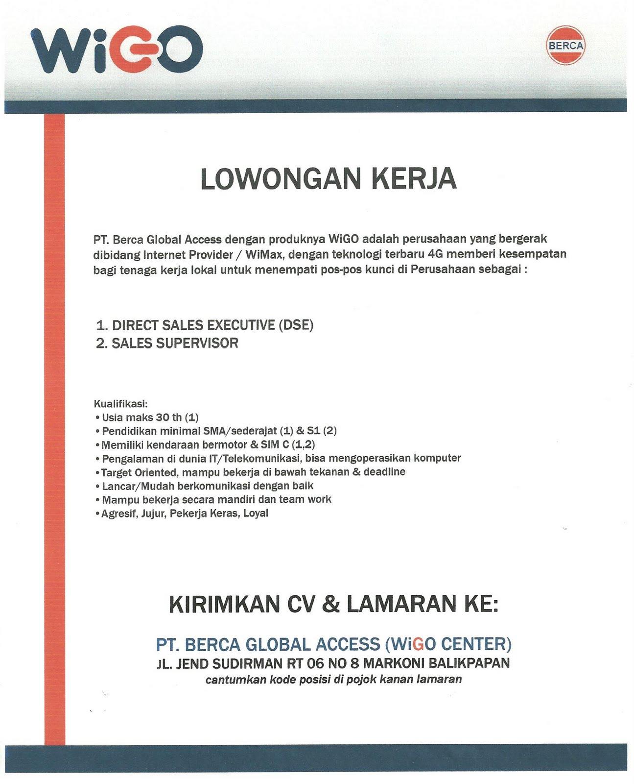 Bimbingan Belajar Cpns Yogyakarta Lowongan Cpns 2020 Lulusan Sma Ngawi Terbaru