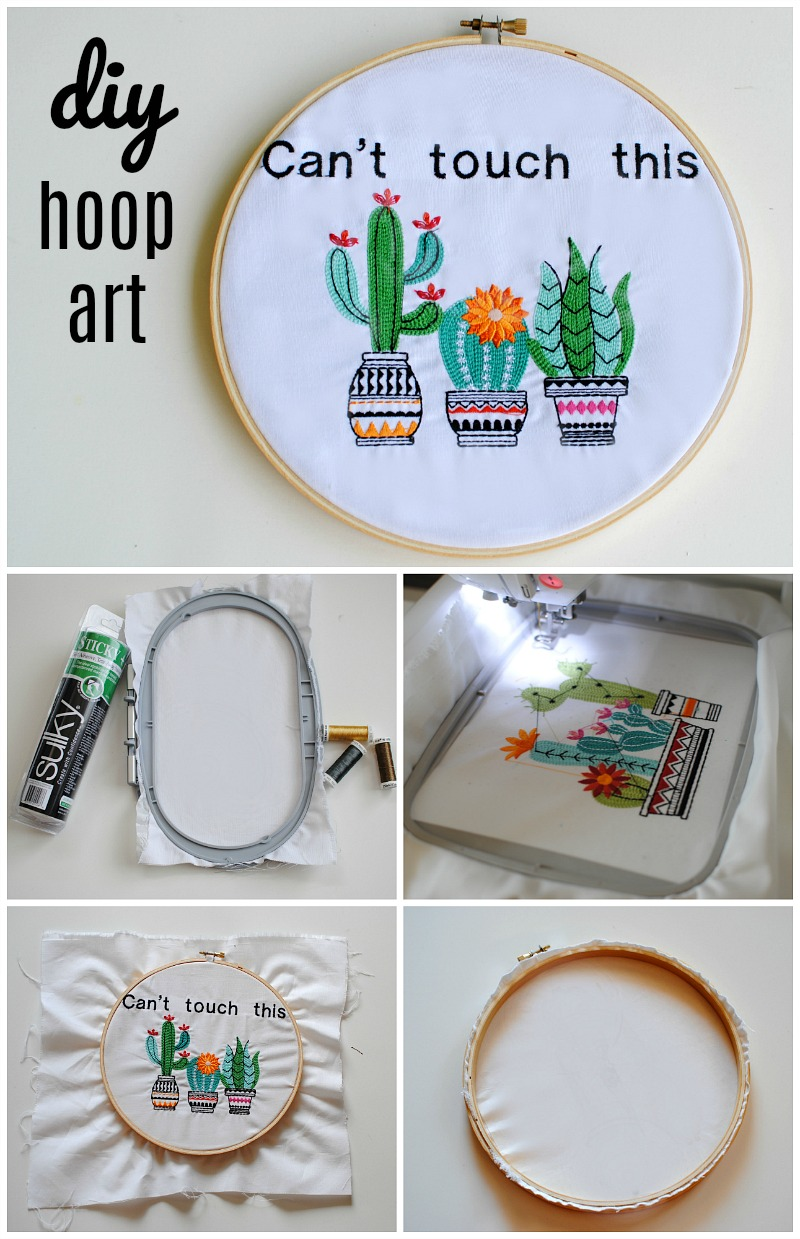 Handmade Gift Ideas From Trash to Couture
