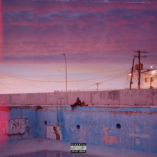 dvsn - Morning After Cover