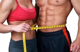 मोटापा कम करने के आसान तरीके,  पहले दिन से मोटापा कम करना शुरू करें