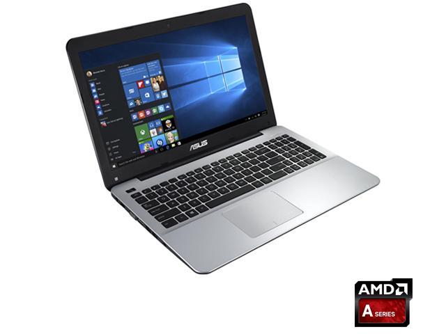 pegadaian laptop