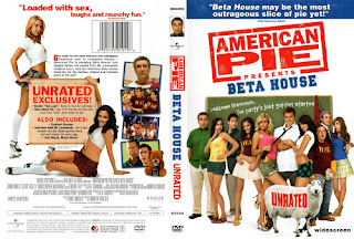 Download American Pie Presents: Beta House (2007) Bluray Subtitle Indonesia