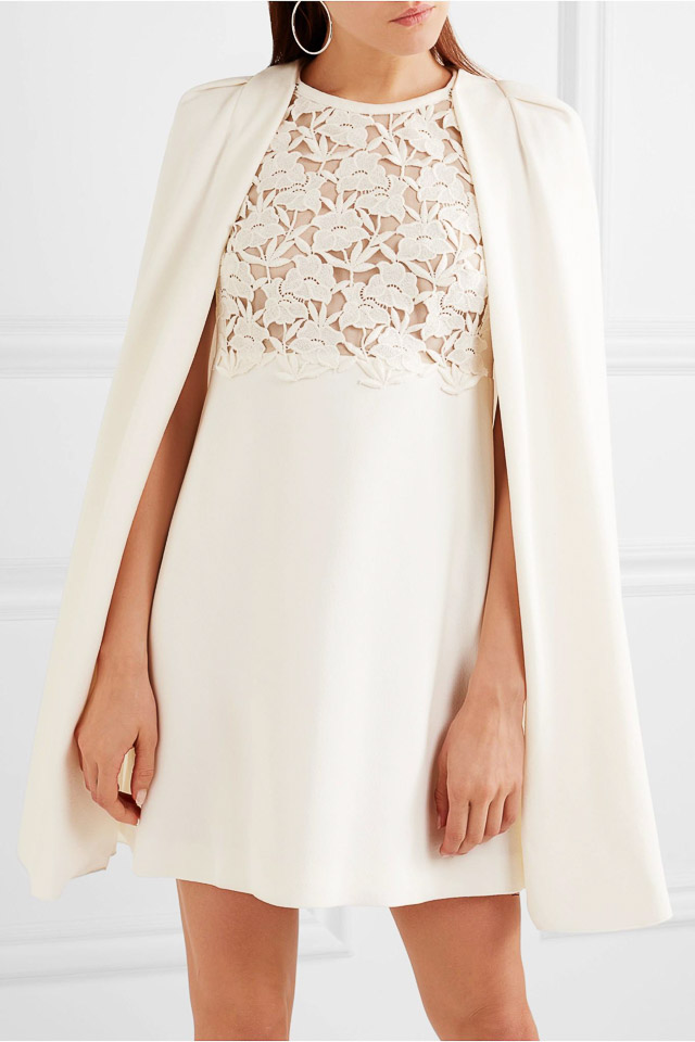 vestido novia alta costura blog boda a todo confetti haute couture wedding dress bridal