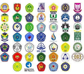 Daftar Perguruan Tinggi Negeri Terbaik Di Indonesia