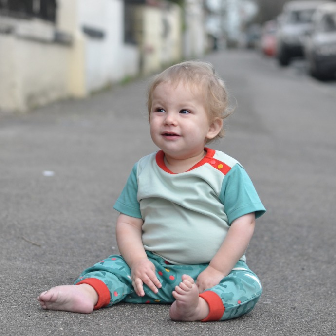Little green radicals, organic kids clothing, kids fashion blogger