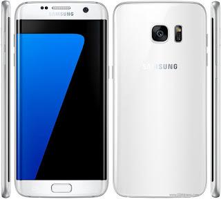 سعر ومواصفات موبايل سامسونج samsung Galaxy S7 في مصر