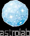 アストロラボ株式会社