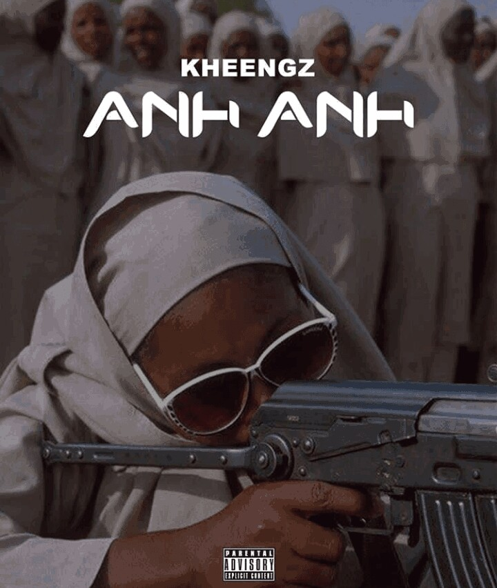 Kheengz Anh Anh , Kheengz YFK Music mp3 download , Kheengz Ahn Ahn , Kheengz Songs mp3 download , Ahn Ahn by Kheengz , Ahn Ahn by Kheengz