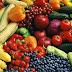 Αυτά είναι τα φρούτα και τα λαχανικά που θα σας βοηθήσουν να αδυνατίσετε
