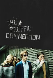 The Preppie Connection – Legendado (2015)