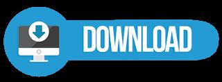 PH%2B%25283%2529 - Download do Microsoft Office 2016 Ativando SEM PROGRAMAS