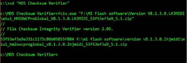 verify-md5-checksum-windows