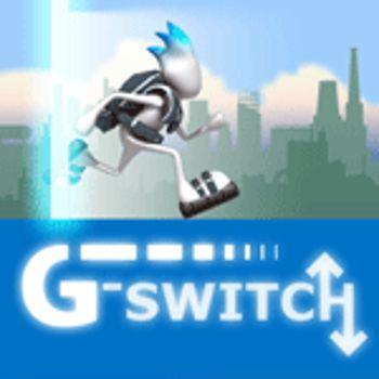 G Switch