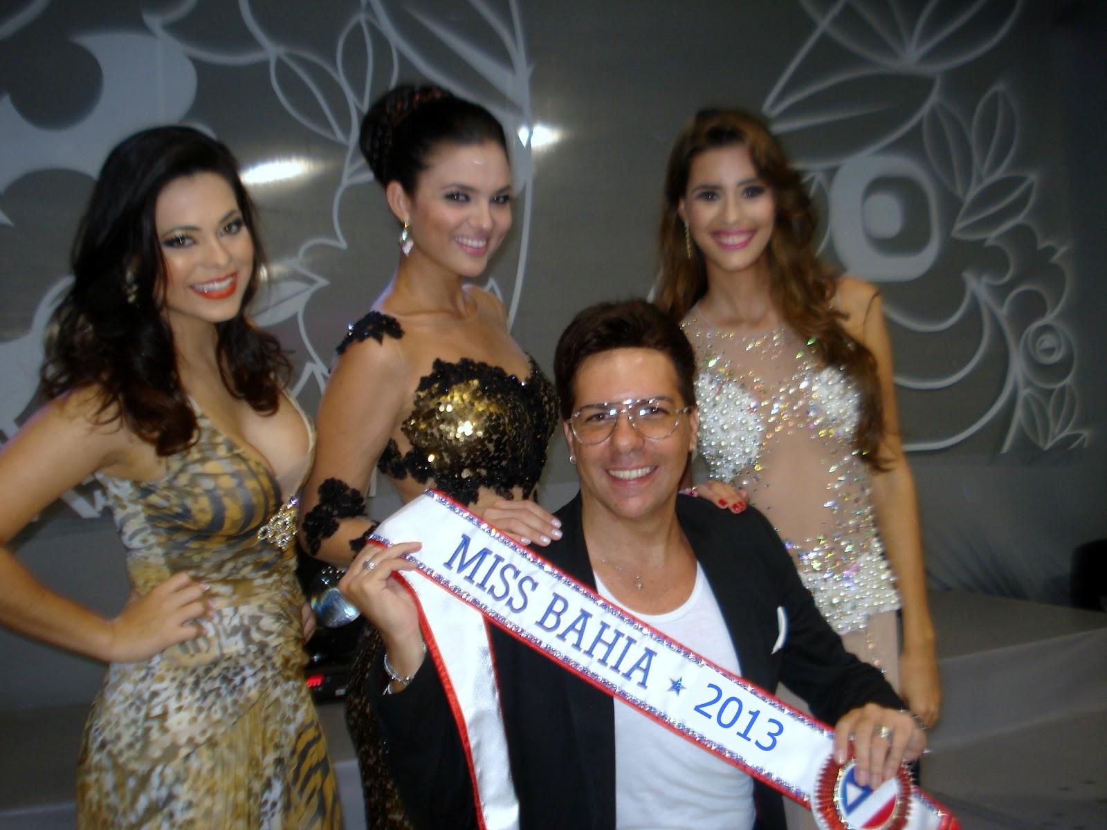 9a298d736812c No embalo da noite, Fábio aproveitou a ocasião e comemorou a vitória de  Priscila, ao lado de outras misses Bahia como Paloma Vega, Gabriela Rocha,  ...