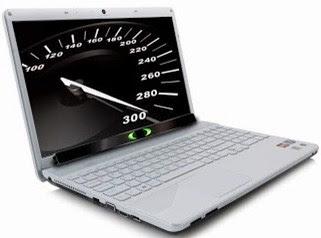 7 Tips Paling Bermanfaat Agar Laptop Tidak Lambat Loading